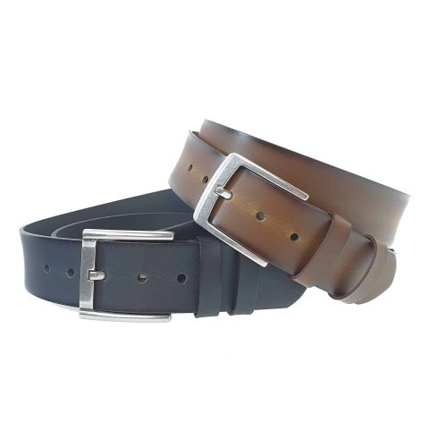 casual jeans riem 45 mm extra breed